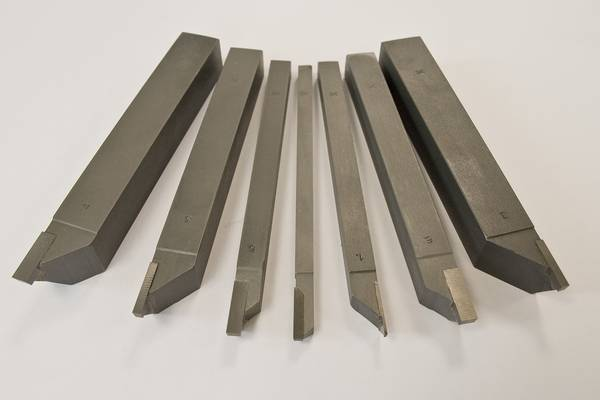 carbide tools, customized cutting tools