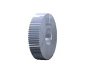 knurling-wheel-2