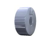 knurling wheel provider