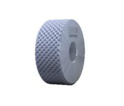 knurling wheel