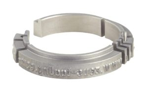 marking parts manufacturer