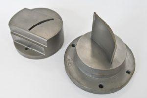 Custom cutting die, cutting punch manufacturer