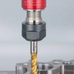 reseller tapping tools Emuge Franken, tap distributor France