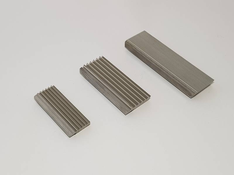 production threading tool, special tool manufacturer