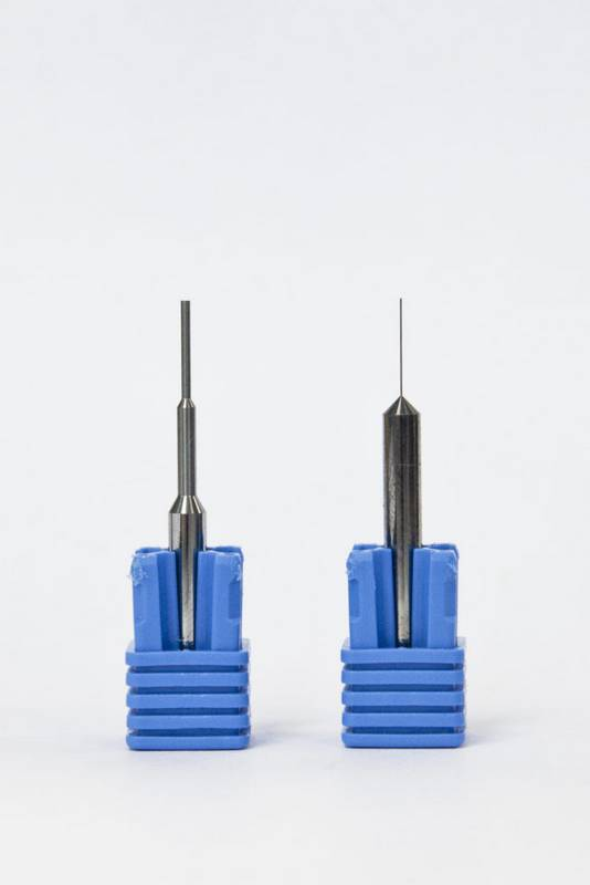 high precision grinding tool manufacturer