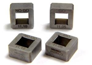 pin, plug, gauge manufacturer