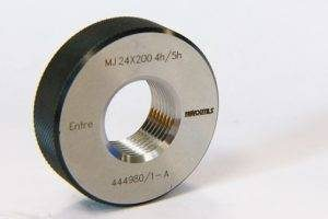 ring gauge manufacturer