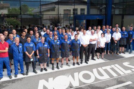 Novoutils-team