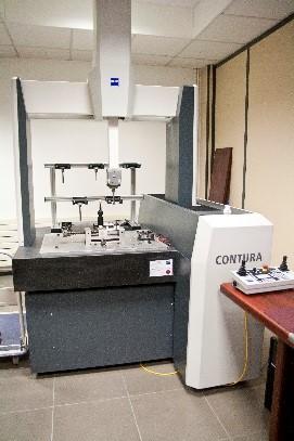 fabrication outils coupants