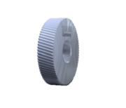 knurling-wheel-1
