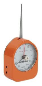 dynamomètre DM10