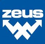 outil moletage Zeus