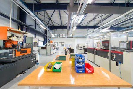 usineur, fabricant outil coupant, affûtage