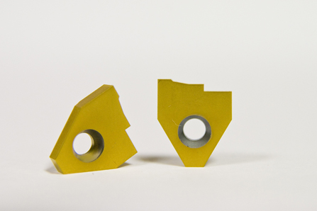Conception outil coupant statique, fabricant outil statique