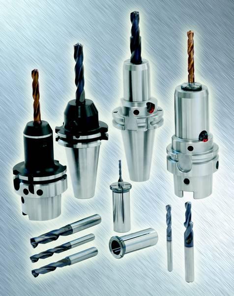 df47a488977 ... distributeur outils coupants Emuge ...