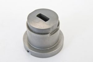 outil de découpe sur mesure, fabricant outil découpe
