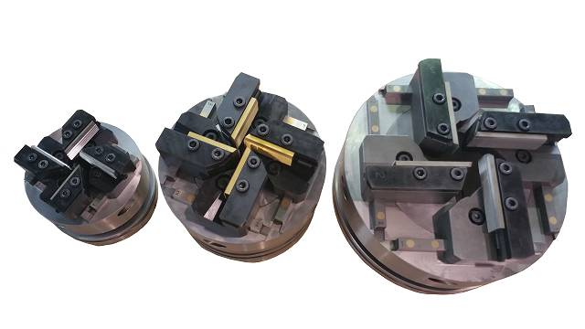 fabricant outils de coupe, système filetage rond ou trapézoïdal